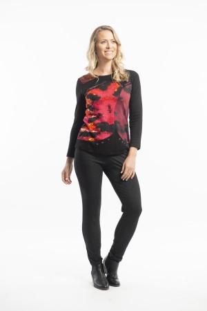 1b417f5e12 Orientique Australia  Wholesale Women s Fashion