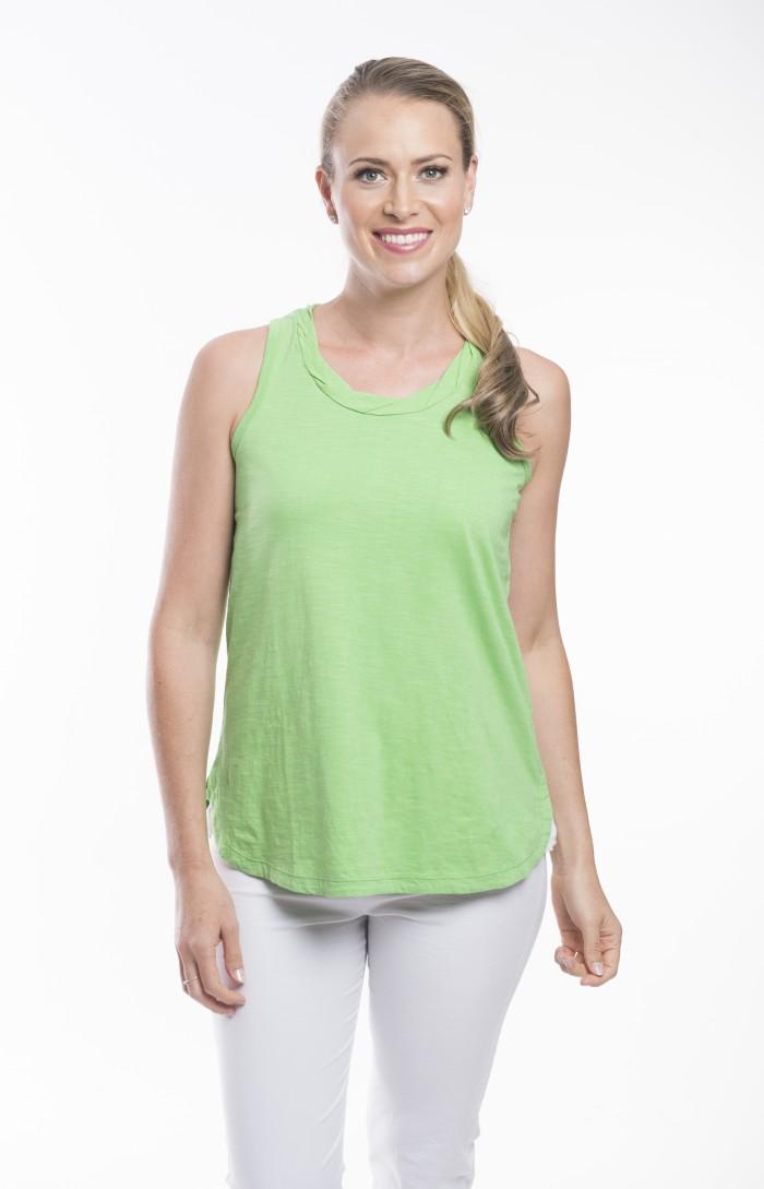 be0212364f7 Wholesale Womens Summer Dresses | Tunics, Cami, Shrug