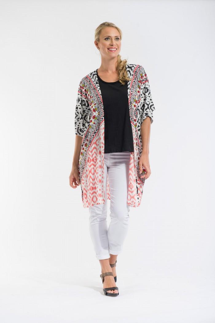 OQ Kimono