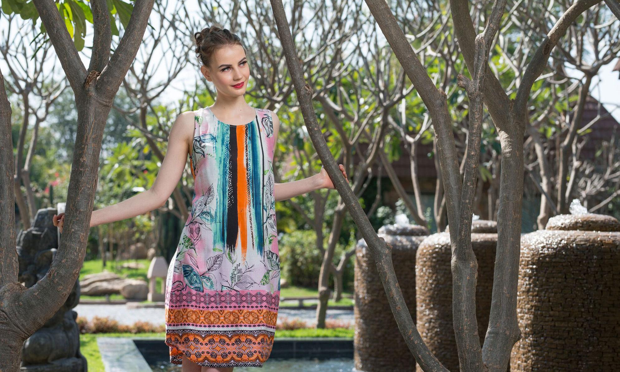 Locco Fashion, Wholesale Fashion, Wholesale Womens Clothing UK Uk fashion wholesale websites
